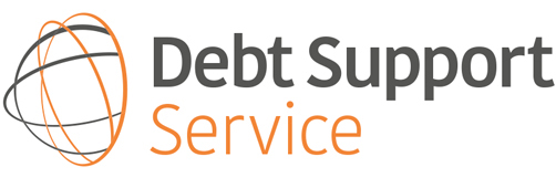 Debt Support Service